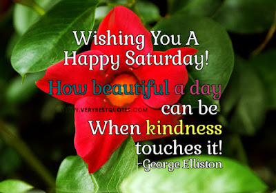 happy-saturday-quotes-pinterest