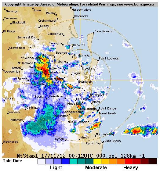 Casino weather forecast bom - #1 SLots Online