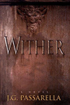 http://thepaperbackstash.blogspot.com/2007/06/wither-jg-passarella.html