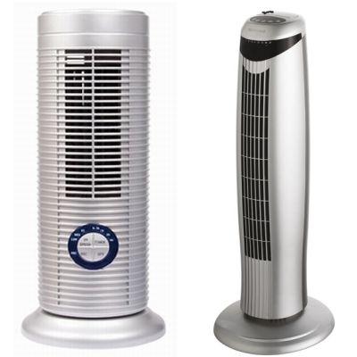 Moderne Ventilatoren beste ventilator kopen wonen 2018