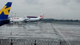 Biaya Jasa Pengiriman Brang China Ke Indonesia