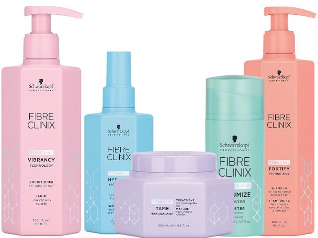 productos-fibre-clinix