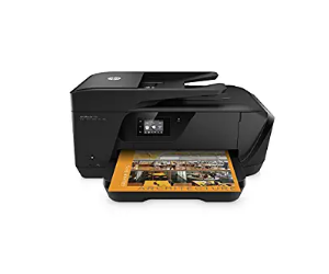 hp-officejet-7510-printer-driver