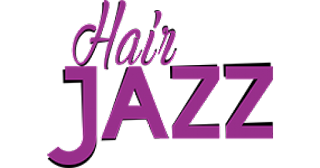 https://hair-jazz.pt/
