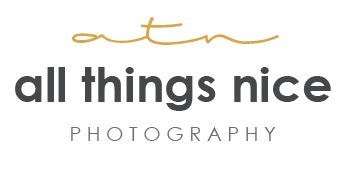 All Things Nice Photography