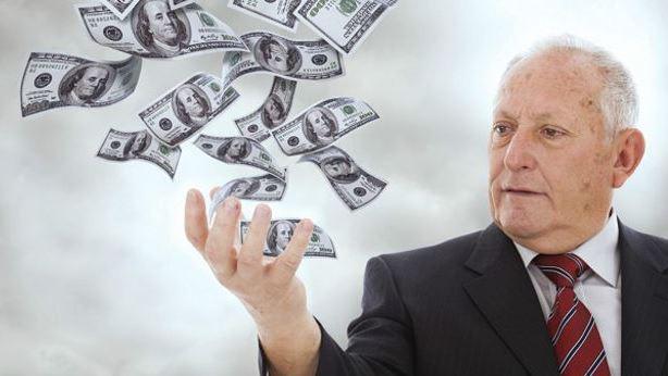 Хайпы с высокими доходами – быстрый способ получить много денег в 2021 году.