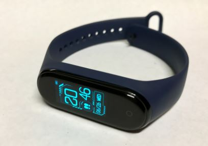 7 most significant problems of mi band 4