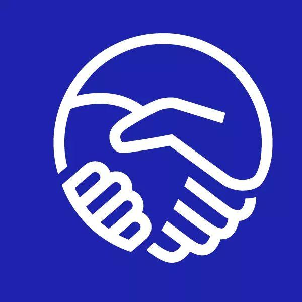 Amica Savings and Credit Cooperative Society