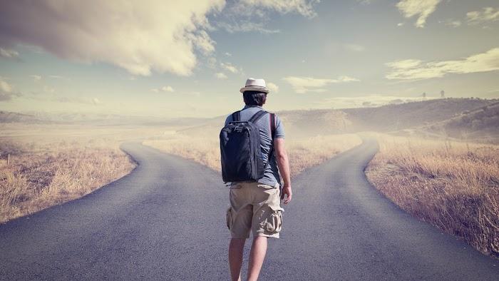 Doğru Kararlar Vermek için Ne Yapmalıyız?