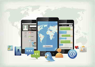 ce este social media, mai exact