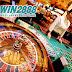 Hướng dẫn Đăng ký Tài khoản Chơi Xóc đĩa Online trên Win2888