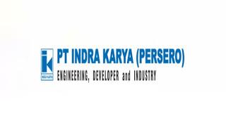 Lowongan Kerja D3 S1 PT Indra Karya (Persero) Februari 2020