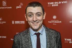 John Dagleish  Wikipedia, Biography, Age, Height, Wife, Married, Instagram, Nationality, The Third Day