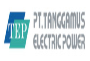 PT. Tanggamus Electric Power