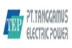 Loker PT. Tanggamus Electric Power Lampung