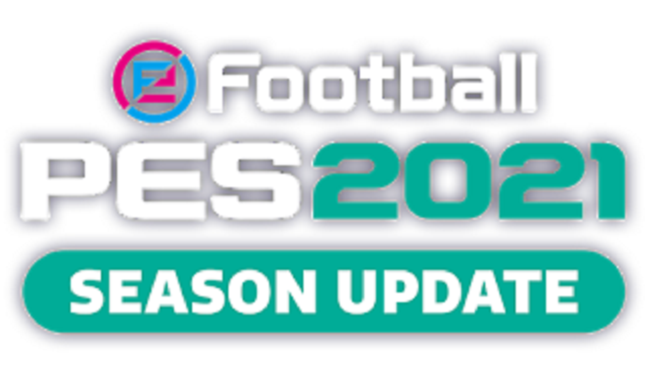 pes mobile update 2021