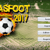 Download Brasfoot 2017 + Registro