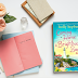 Book Review: Coming Home to Brightwater Bay by Holly Hepburn