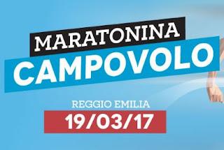maratonina-campovolo