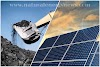 CIL to set up 3 GW solar power projects worth Rs 5,650 crore