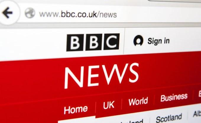 BBC Red Button plugs Online alternatives
