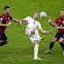 Euro 2020: Νίκη για Αγγλία, θρίαμβος για Κροατία, πανηγυρίζει και η Τσεχία!