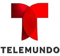 TELEMUNDO en vivo online, TELEMUNDO en vivo hd, TELEMUNDO en vivo por internet gratis, TELEMUNDO en vivo y en directo por internet.