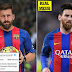 Lionel Messi look-alike denies conning 23 women into sleeping with him
