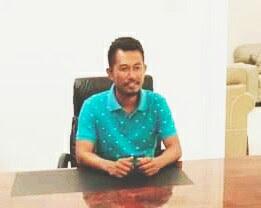 Alemako Sultra tantang Apdesi membuat Laporan Polisi adanya Dugaan Fitnah Penyalahgunaan Anggaran oleh Kepala Desa