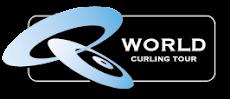 World Curling Tour