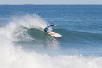 18 Tatiana Weston Webb HAW Roxy Pro France foto WSL Laurent Masurel