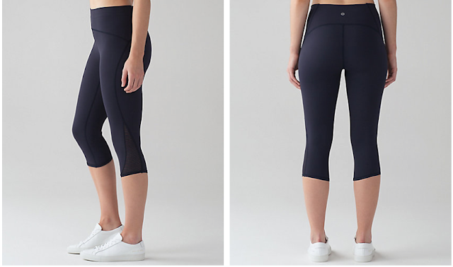 lululemon lean-in-crop