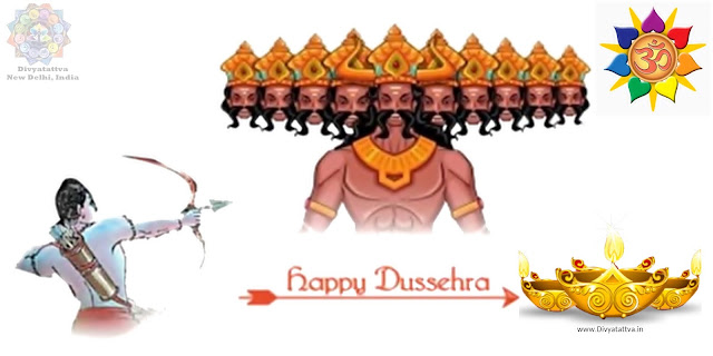 Hindu Festival of Dussehra Greetings Wallpapers, Dasara Messages, Dashin Background Images & 4k UHD Wallpapers