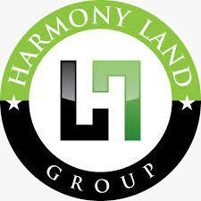 Lowongan Kerja PT Harmony Land Group
