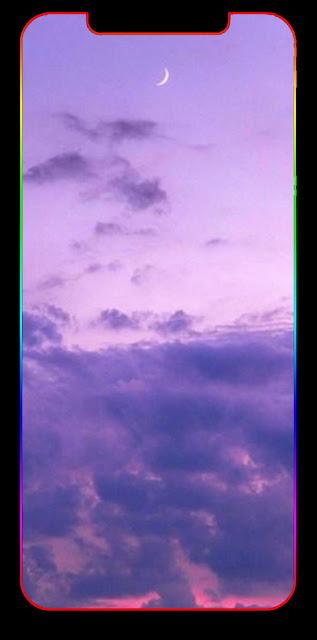frame iphone se 4k wallpaper hd iphone se wallpaper  download