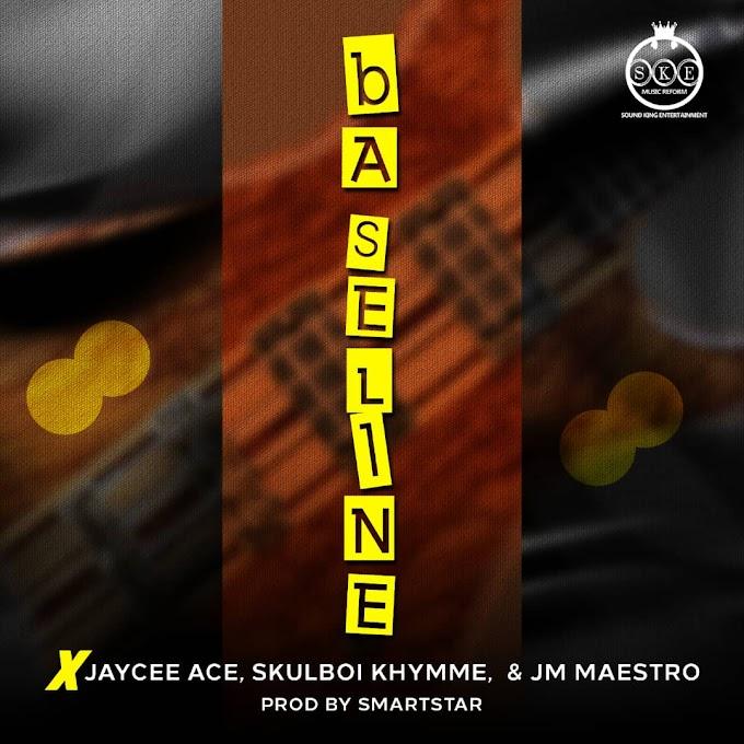 Music-Baseline-SKE