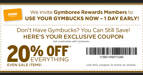 picture relating to Gymboree Coupon Printable referred to as Gymboree Printable Discount coupons Could possibly 2018