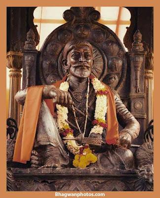 Shivaji-Maharaj-Photo1