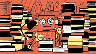 Language and artificial intelligence