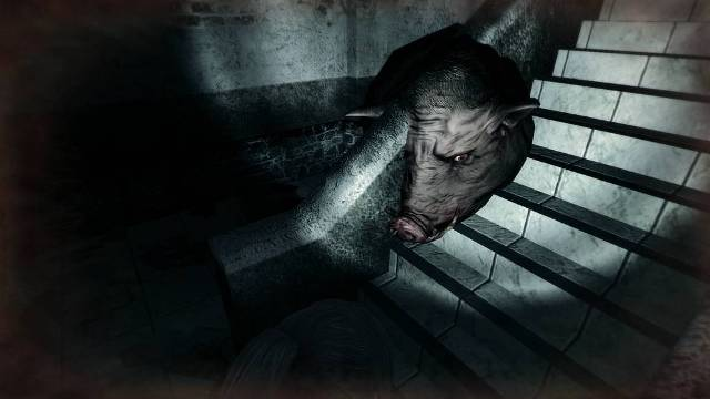 Download Game DreadOut Act 1 PC Games Gameplay