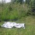 Corpo da mulher encontrado em açude em Guarabira PB é identificado pela policia