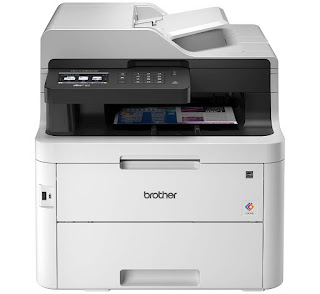 Brother MFC-L3750CDW Driver Download, Review And Price