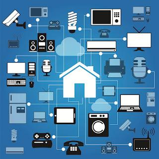 Anahtar Teknolojileri