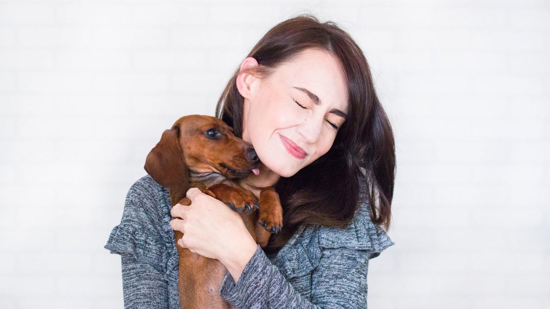efectos terapéuticos de las mascotas