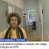 Faleceu Maria Manuela Furtado, a primeira porta-voz de Portugal no Festival Eurovisão