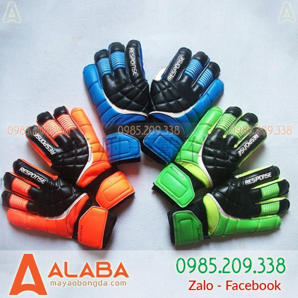 Găng tay thủ môn xịn