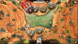 Evolution The Video Game Apk Download