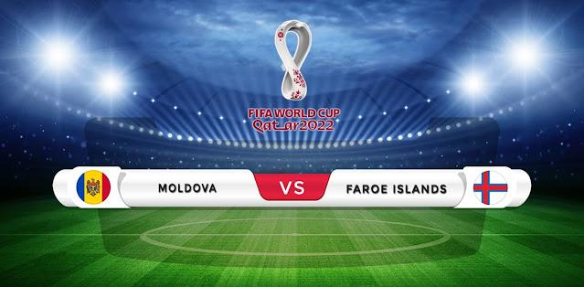 Moldova vs Faroe Islands Prediction & Match Preview