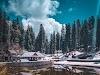 KAMRUNAG LAKE-कमरुनाग झील की कहानी|DISTRICT MANDI-HIMACHALNEWSLINE