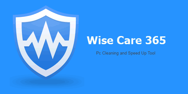 تحميل برنامج تسريع الكمبيوتر Wise Care 365 Free